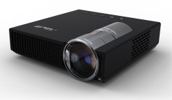 ASUS_P1_LED_projector_1112