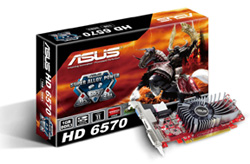 ASUS_HD6570_1GD3_1116