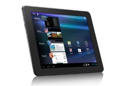 one touch tab 8HD 1404