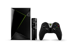 TZ NVIDIA SHIELD Experience 63 HWForum