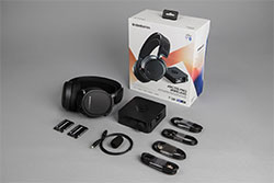 TZ SteelSeries ArctisPro HWForum