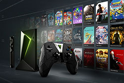 TZ NVIDIA GFN Shield HWForum
