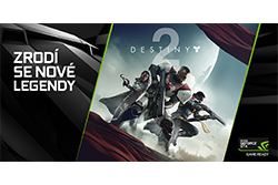 TZ NVIDIA D2 bundle HWForum