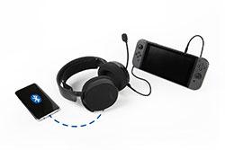 1e31a7d7b Headset Varjo VR-1 nabídne reálnější podobu virtuální reality ...