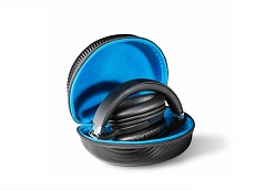 Energy Headphones Travel 7 min