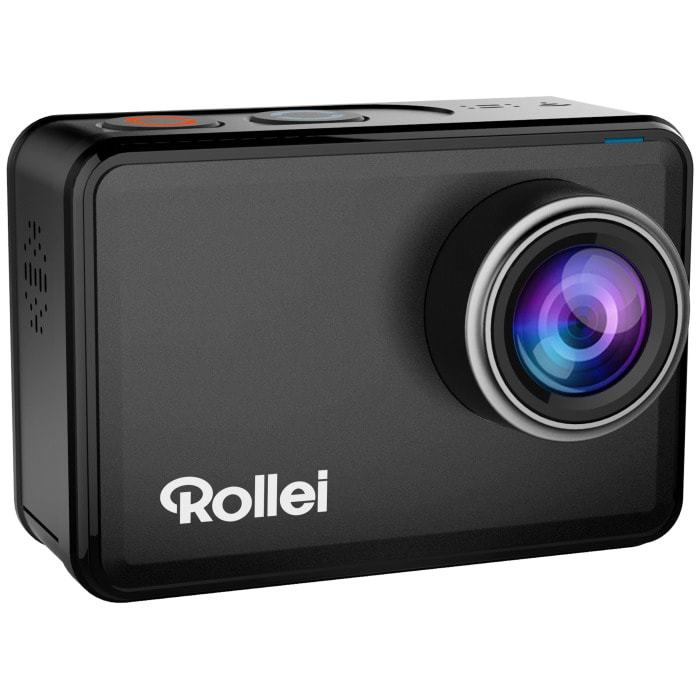 Rollei Actioncam 560 Touch  11