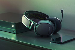 TZ SteelSeries Arctis9X HWForum