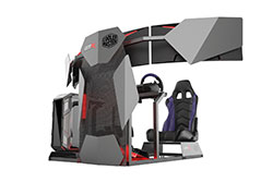 TZ Cooler Master Computex2019 HWForum