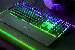 TZ SteelSeries ApexPro HWForum