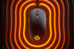 TZ SteelSeries SenseiTen HWForum
