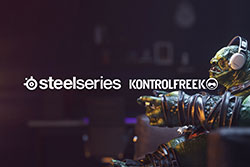 TZ SteelSeries KontrolFreek HWForum
